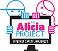 The Alicia Project