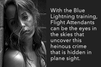 About the Hidden in Plane Sight campaign